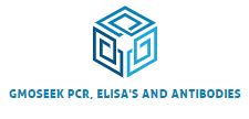 GmoSeek Pcr, Elisa's and antibodies